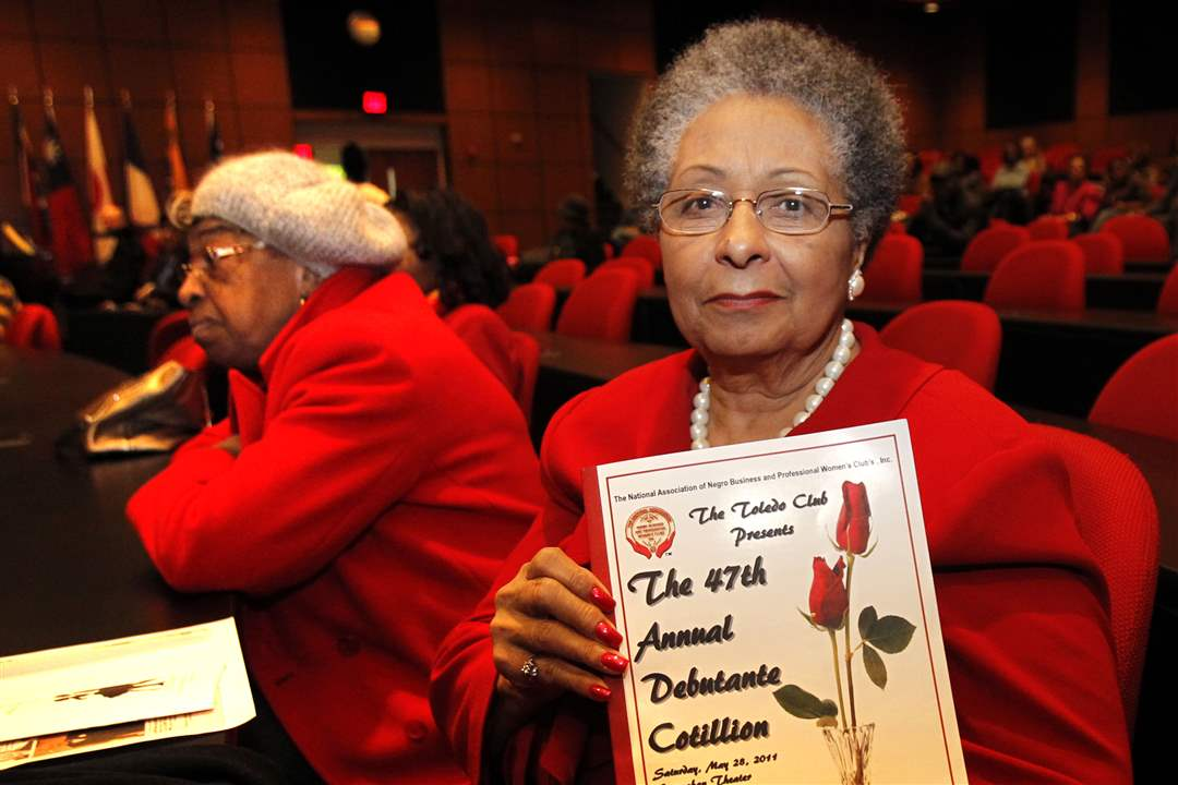 Wilma-Brown-talked-about-the-47th-annual-Dubutant-Cotillion