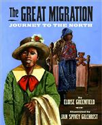 great-migration