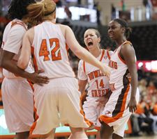 BGSU-tops-Miami-for-East-crown
