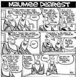 Maumee-Dearest-Space-water-meters