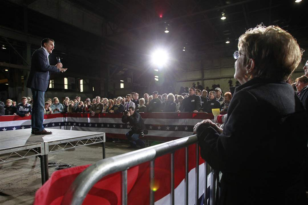 Romney-Toledo-300-crowd
