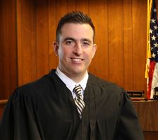 Arnold-maps-campaign-to-remain-probate-judge