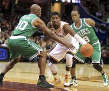 Cavs-fall-short-against-Celtics