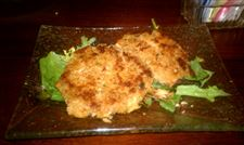Hungry-I-crab-cakes