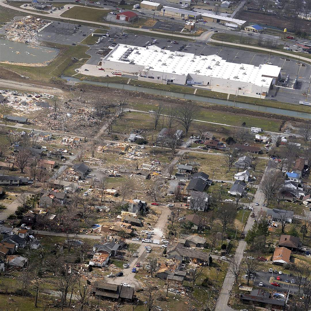 Severe-Weather-aerial-path-WalMart