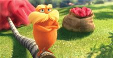 Film-Review-The-Lorax