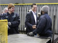 Romney-visits-Toledo-plant-touts-his-business-credentials-2