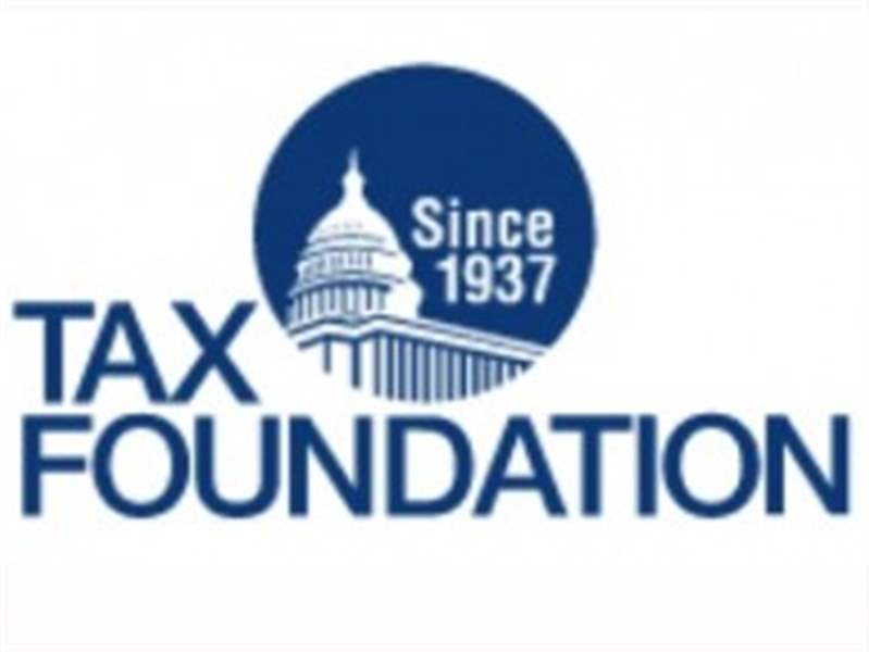 The-Tax-Foundation