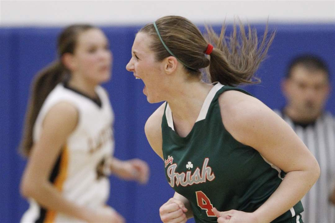 Northview-Central-Catholic-Jamie-Sobczak-3-pointer