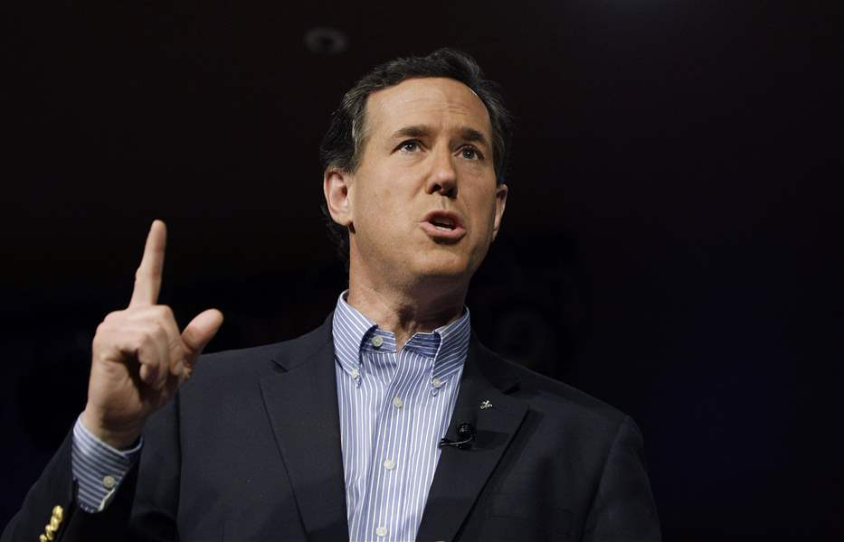 Santorum-New-Life-Assembly-of-God-Church