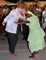Belize-Britain-Prince-Harry