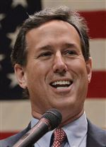 Santorum-made-a-stop-in-Perrysburg-on-Tuesday