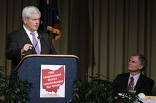 Former-House-Speaker-Newt-Gingrich-blasted-President-Obama-over-his-energy-policies