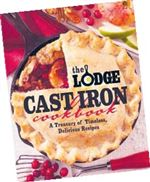 castiron-cookbook-lodge-cast-iron