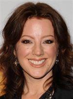 Sarah-McLachlan-playing-concert-toledo-zoo-in-june