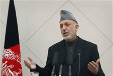 Afghanistan-Hamid-Karzai-night-raids