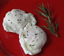 Poached-Eggs-with-Tarragon