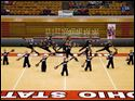 Southview dance team won first place at the state championships.
