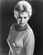 Actress-Kim-Novak