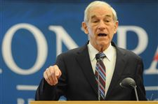 Ron-Paul-Idaho-1