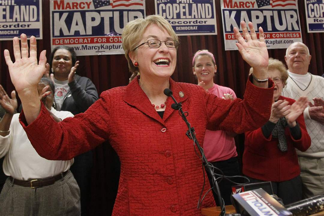 9th-Marcy-Kaptur-primary-win