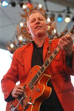 The-Reverend-Horton-Heat