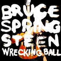 Music-Review-Bruce-Springsteen