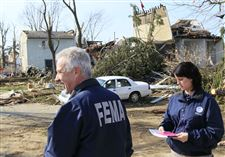 Death-destruction-in-2-states-blamed-on-single-tornado
