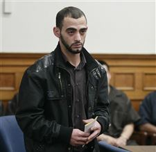 Bandar-Abu-Karsh-arraignment