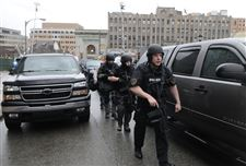 Pittsburgh-police-officers