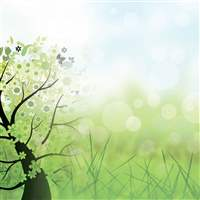 03-09-spring-background-jpg