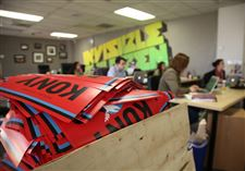 Africa-Viral-Video-Kony-Invisible-Children-offices