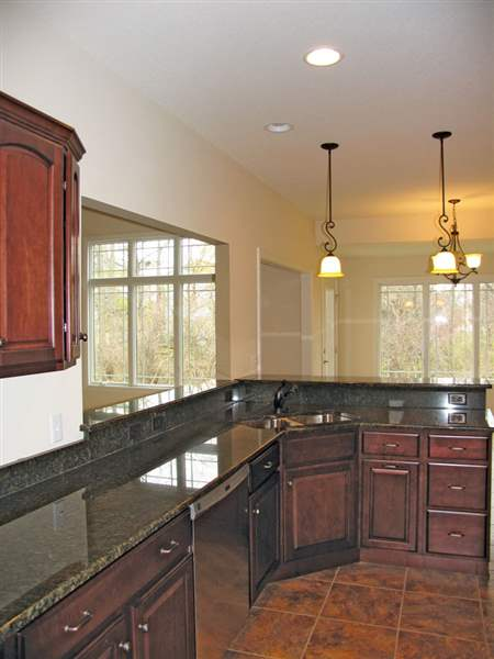 03-09-3-Kitchen-jpg