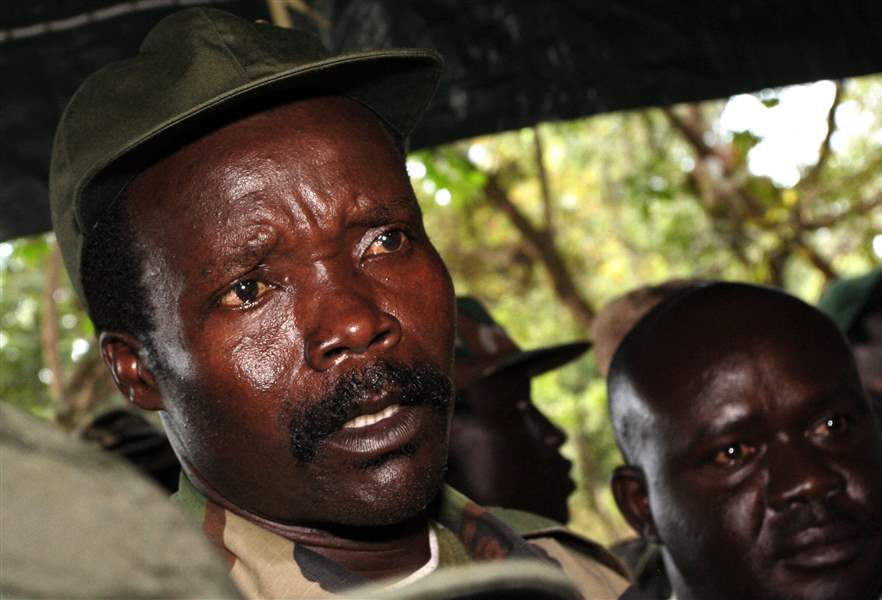 Africa-Viral-Video-Joseph-Kony