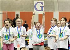 4th-5th-graders-learn-teamwork-at-Wood-County-Youth-Olympics