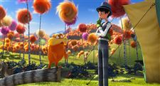 Film-Review-The-Lorax-2
