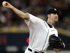 Verlander-named-starter-for-opener