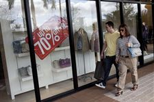 Brazil-Superpower-of-Shopping-Fort-Lauderdale
