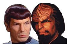 star-trek-spock-worf-aliens