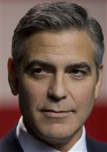 George-Clooney-to-give-senate-testimony