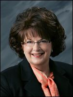 Melissa G. Matiash was a critical care nurse before becoming an attorney.  She has practiced in Monroe since 2001.