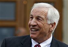 Sandusky-to-seek-suit-dismissal