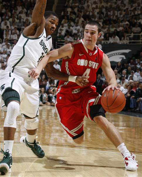 Aaron-Craft-OSU