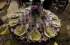 table-setting-state-dinner