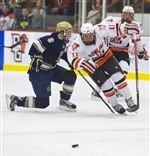 DeSalvo-shines-in-playoffs-for-BGSU