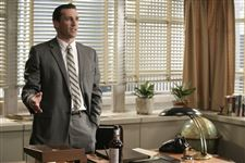 Mad-Men-has-method-after-all-firm-says