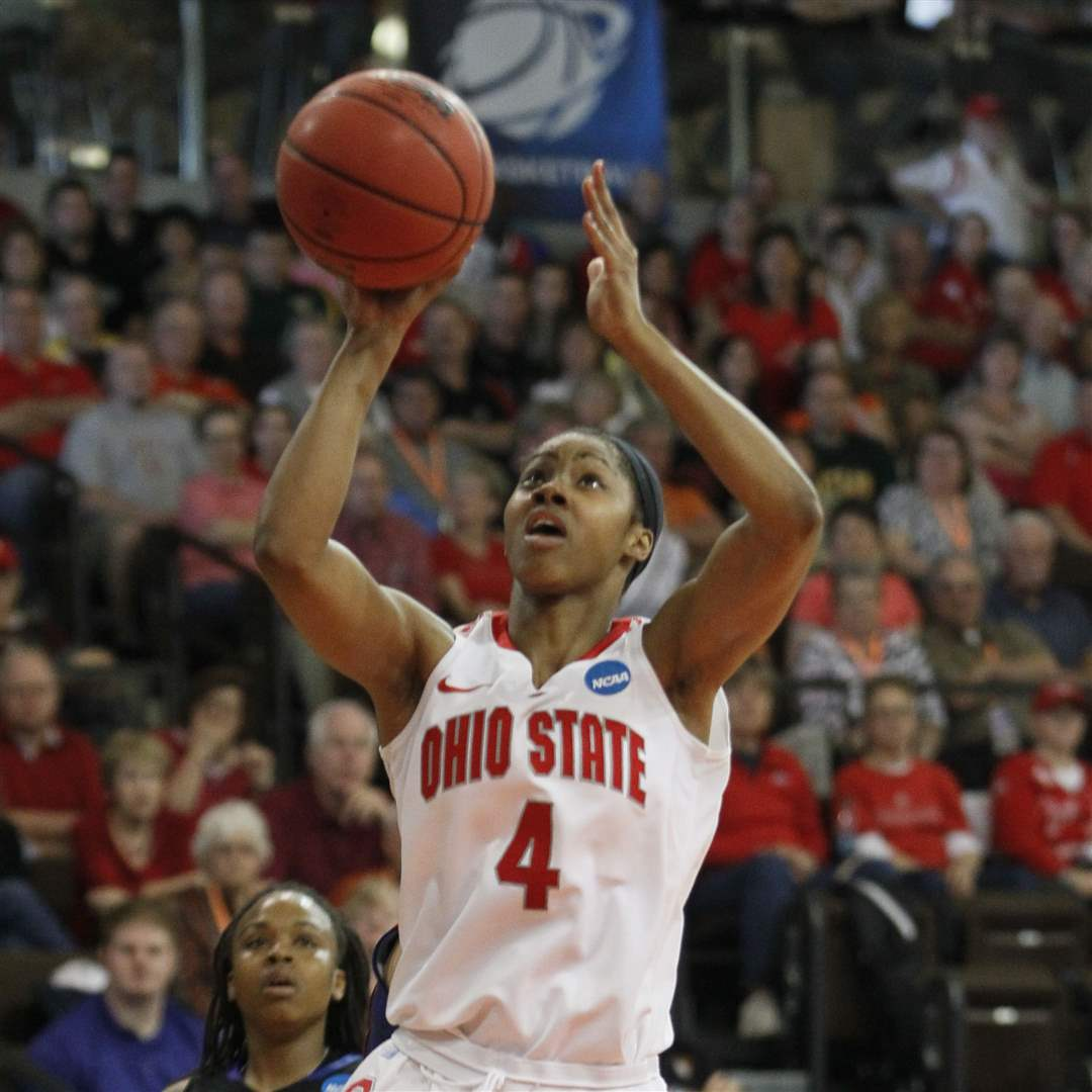Ohio-State-Tayler-Hill-drives