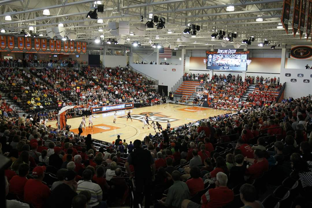 Fans-at-Stroh-Center