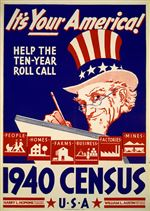 1940-Census-poster-library-of-congress
