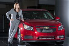 Mary-Barra-GM